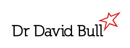 Official David Bull Website